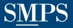 Ariane David Featured Speaker SMPS