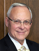 Ron Supancic The Law Collaborative