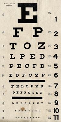 eye-chart-200